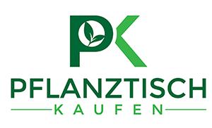 Pflanztisch kaufen Logo 3